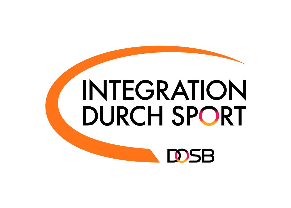 DOSB_Logo_Integration_durch_Sport_cmyk_300dpi